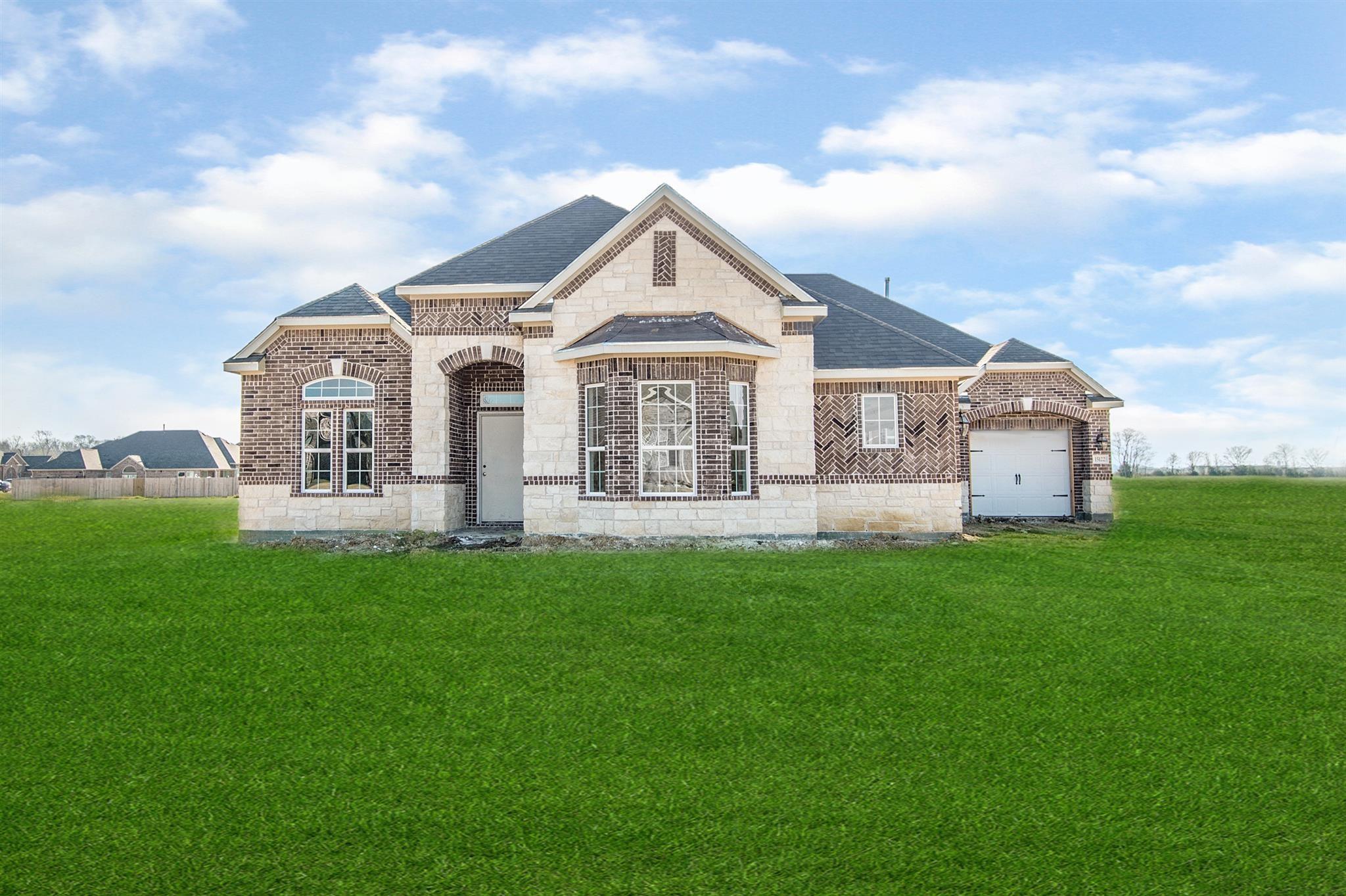 15122 Icet Creek Ave Property Photo - Mont Belvieu, TX real estate listing