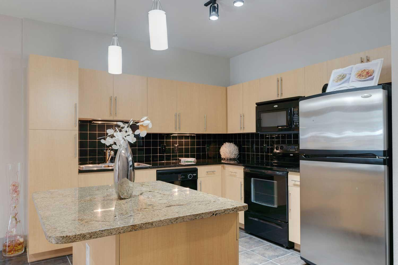 3660 Richmond Ave Avenue #362 Property Photo