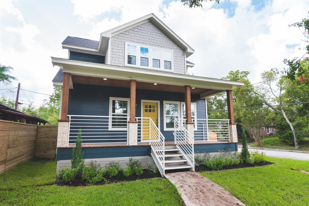 77012 Real Estate Listings Main Image