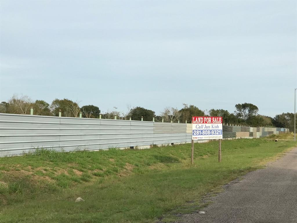 7845 Lettie Avenue Property Photo - Houston, TX real estate listing