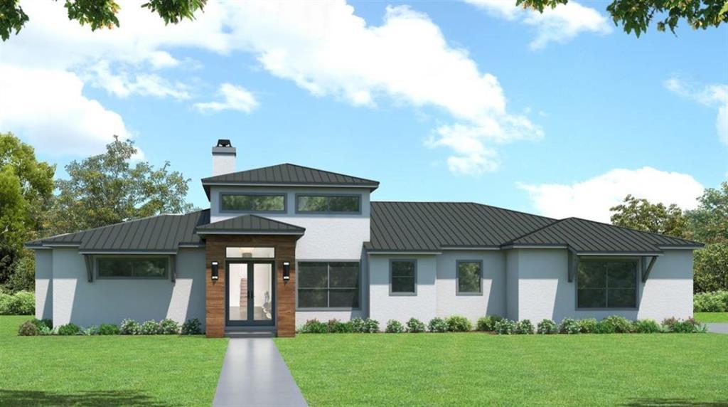 136 Grand View, Huntsville, TX 77340 - Huntsville, TX real estate listing