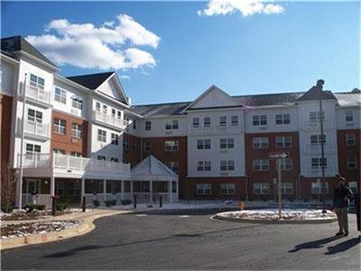 9895 Palace Hall Drive, Laurel, MD 20723 - Laurel, MD real estate listing