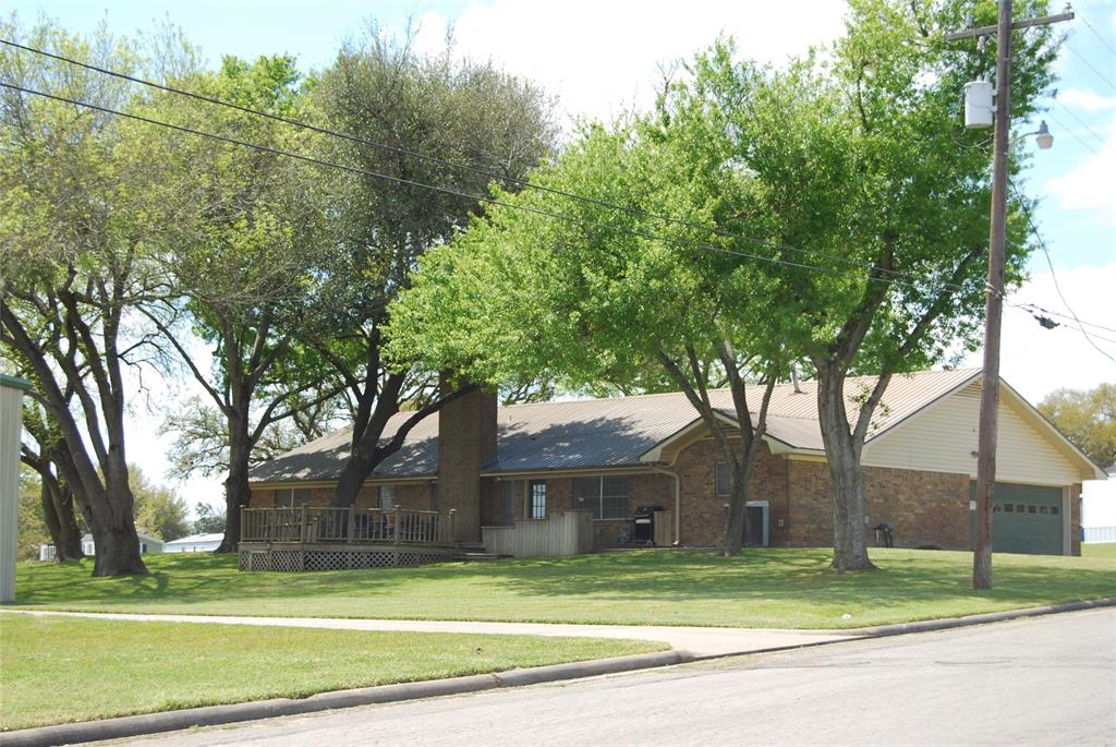 912,Amelia,Street, Bellville, TX 77418 - Bellville, TX real estate listing