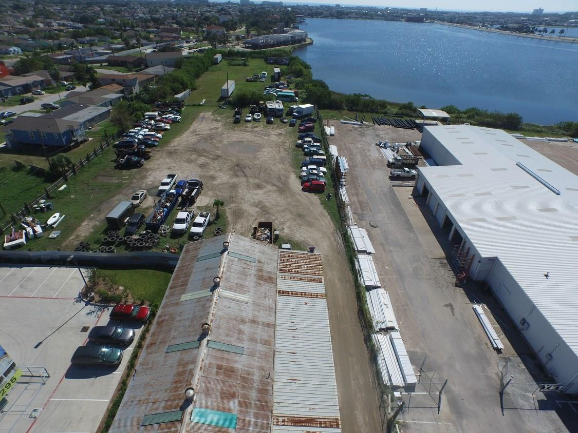 5907 Broadway Street Property Photo - Galveston, TX real estate listing