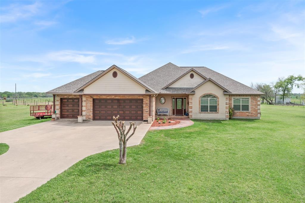 7502 Harris Lane, Bryan, TX 77808 - Bryan, TX real estate listing
