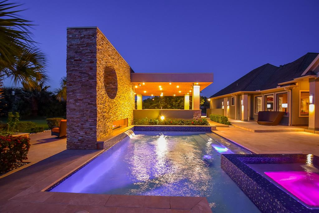 24802 Boulder Lakes Court, Katy, TX 77494 - Katy, TX real estate listing