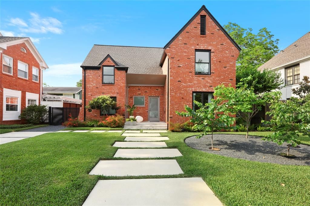 2250 Dryden Road Property Photo - Houston, TX real estate listing
