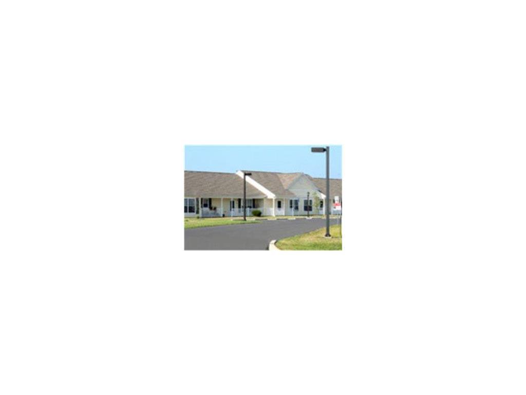 17325 Real Estate Listings Main Image
