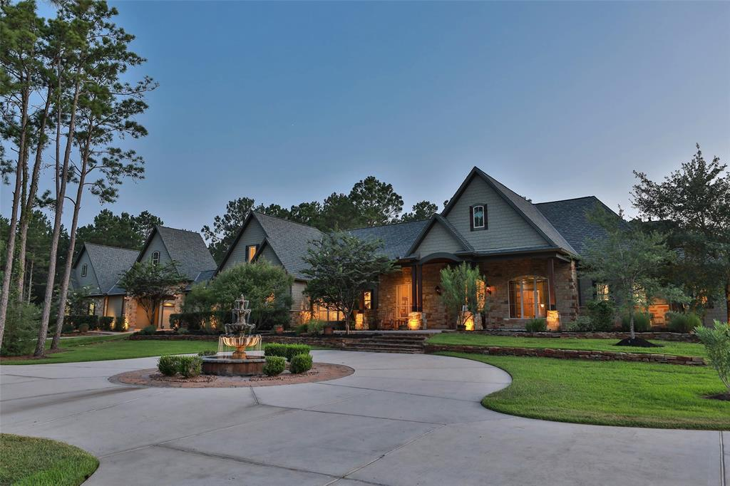 28113 Meadow Falls Property Photo - Magnolia, TX real estate listing