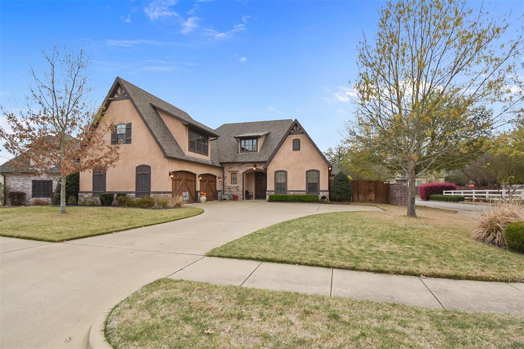 7057 Calumet Drive, Tyler, TX 75703 - Tyler, TX real estate listing
