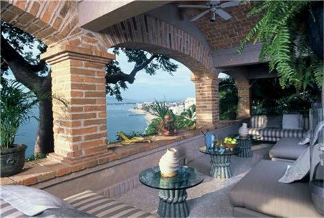 430 Santa Barbara Property Photo
