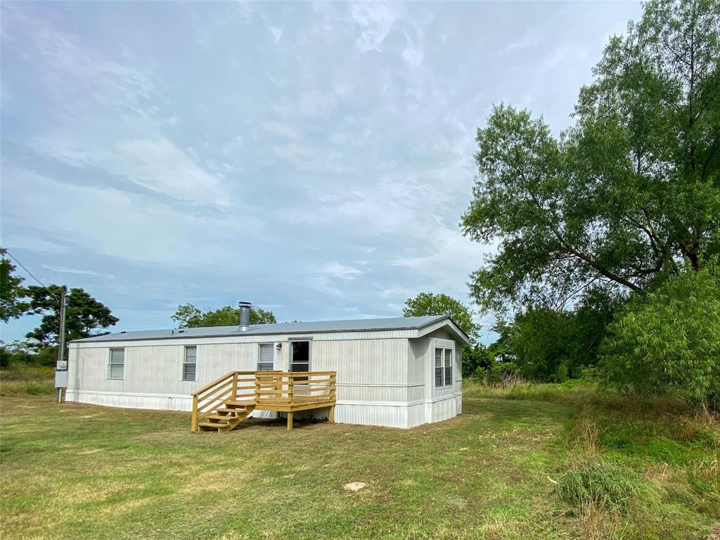 7879 County Road 102 Property Photo - Leona, TX real estate listing