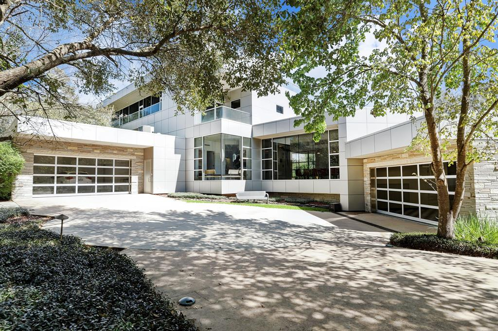 19 W Isle Place Property Photo - The Woodlands, TX real estate listing
