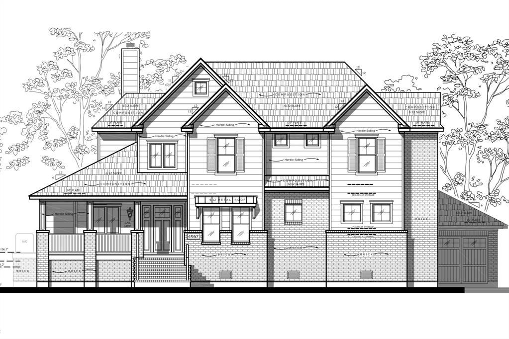 000 Louisiana Avenue, League City, TX 77573 - League City, TX real estate listing