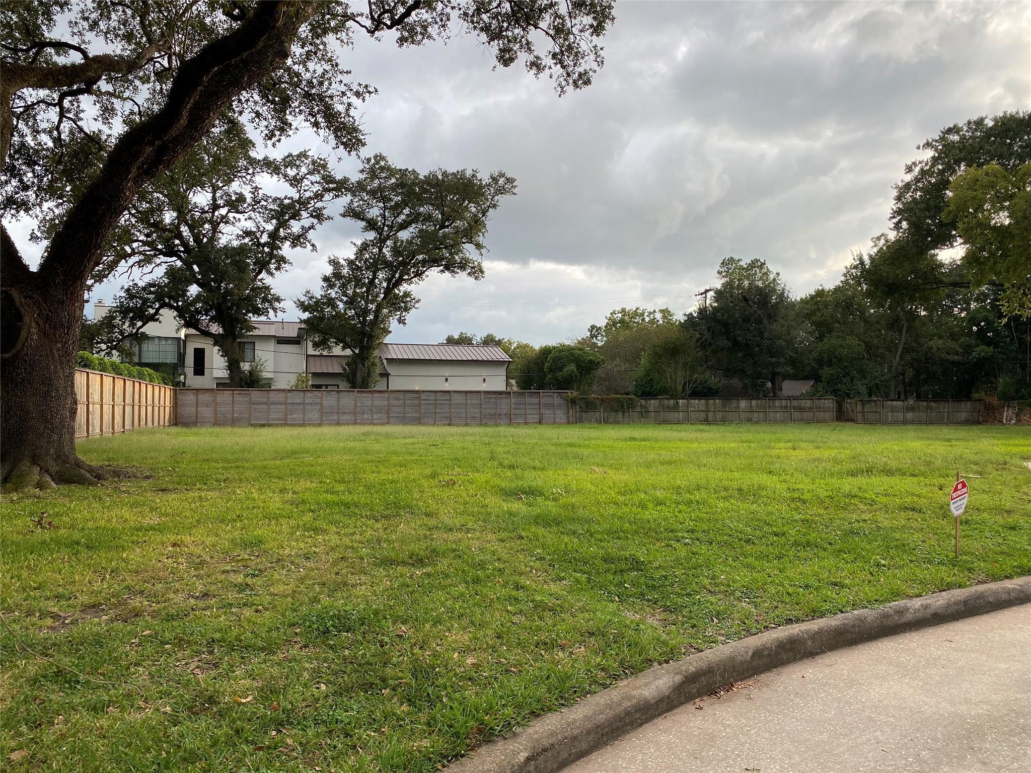Afton Oaks Sec 4 Pt Rep 1 Real Estate Listings Main Image
