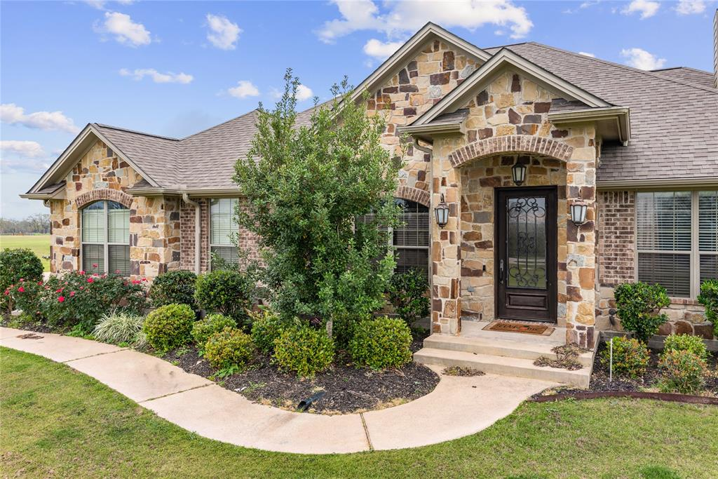 6738 C6 Ranch Road, Bryan, TX 77808 - Bryan, TX real estate listing