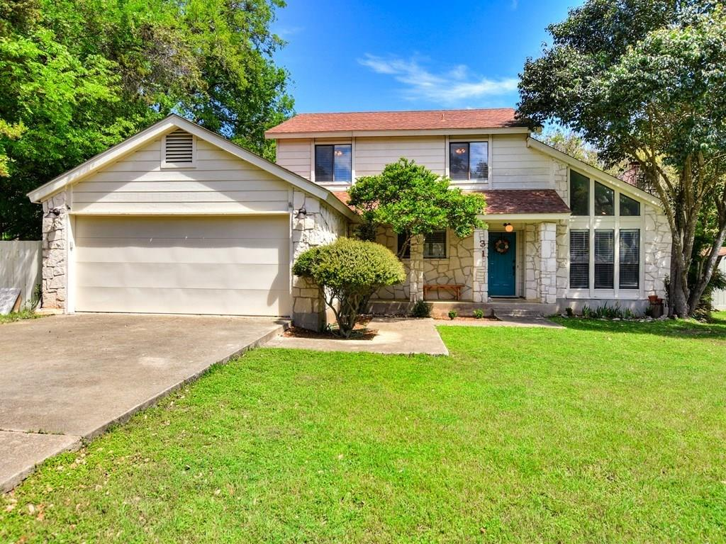 Woodcreek Real Estate Listings Main Image