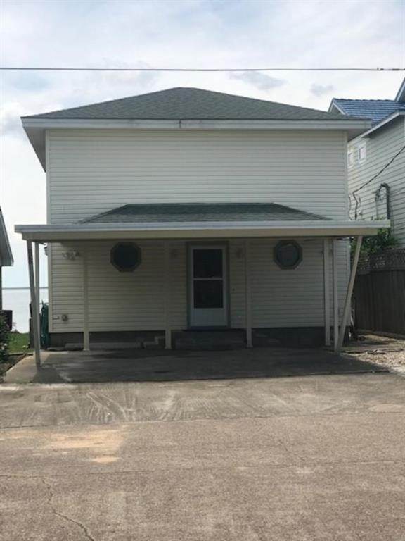 2350 Bay Oaks Harbor Drive, Baytown, TX 77523 - Baytown, TX real estate listing