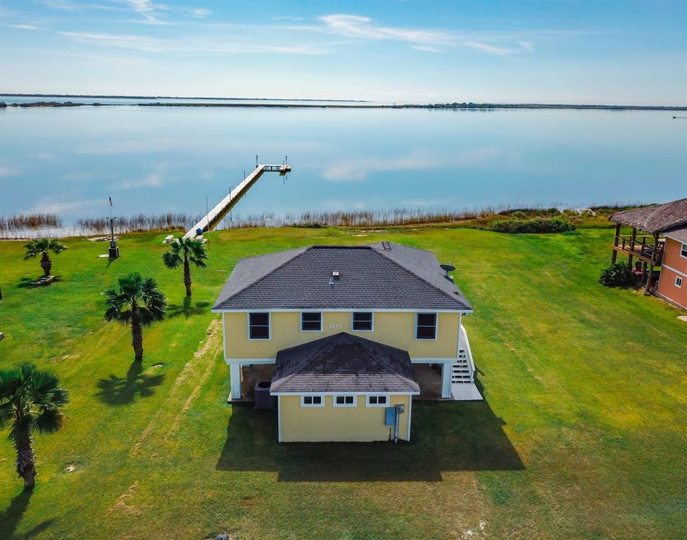 5255 State Hwy 35 S, Palacios, TX 77465 - Palacios, TX real estate listing