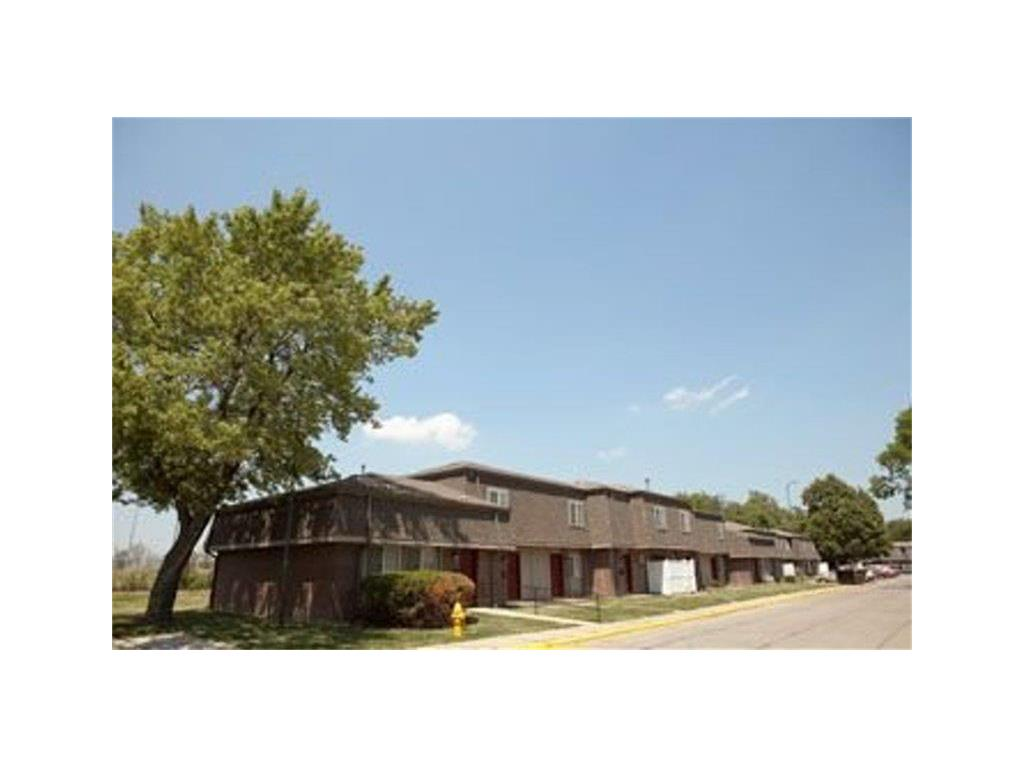 901 N 35th Street Property Photo - Other, IA real estate listing