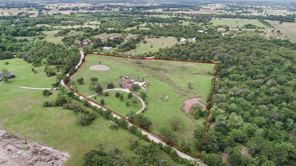 3431 Cr 186 Property Photo