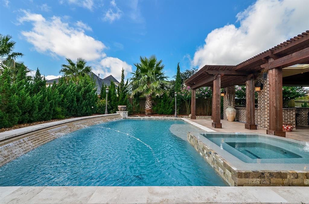 28515 Sagecrest Drive, Katy, TX 77494 - Katy, TX real estate listing