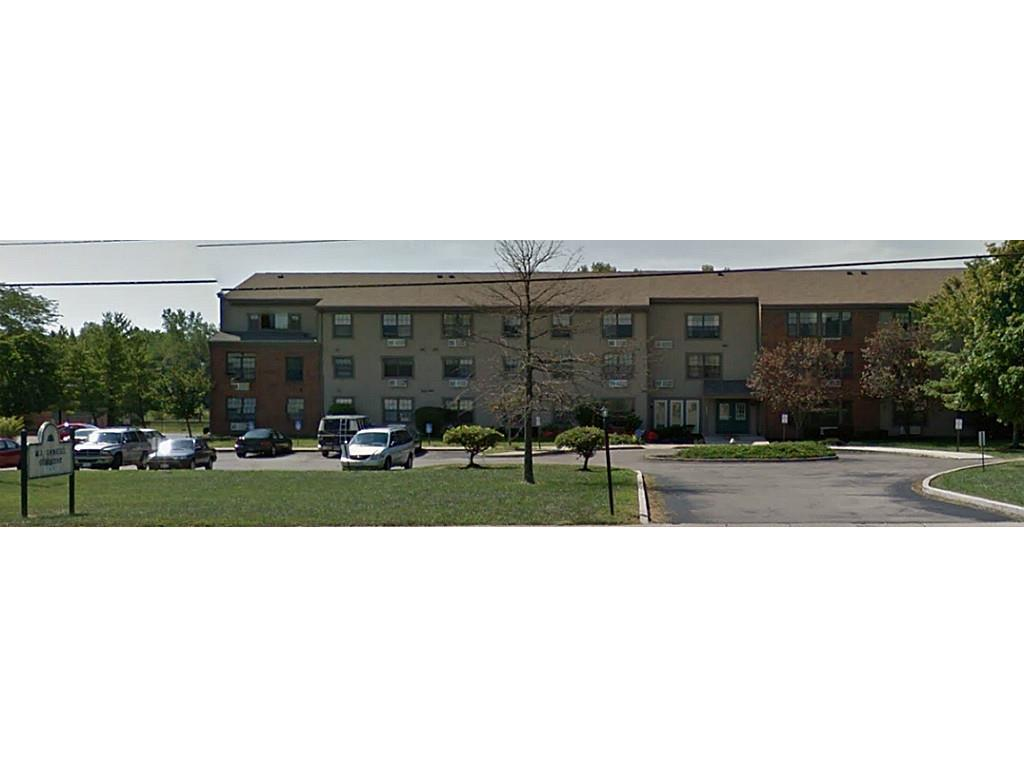 3300 Shiloh Springs Road Property Photo - Other, OH real estate listing