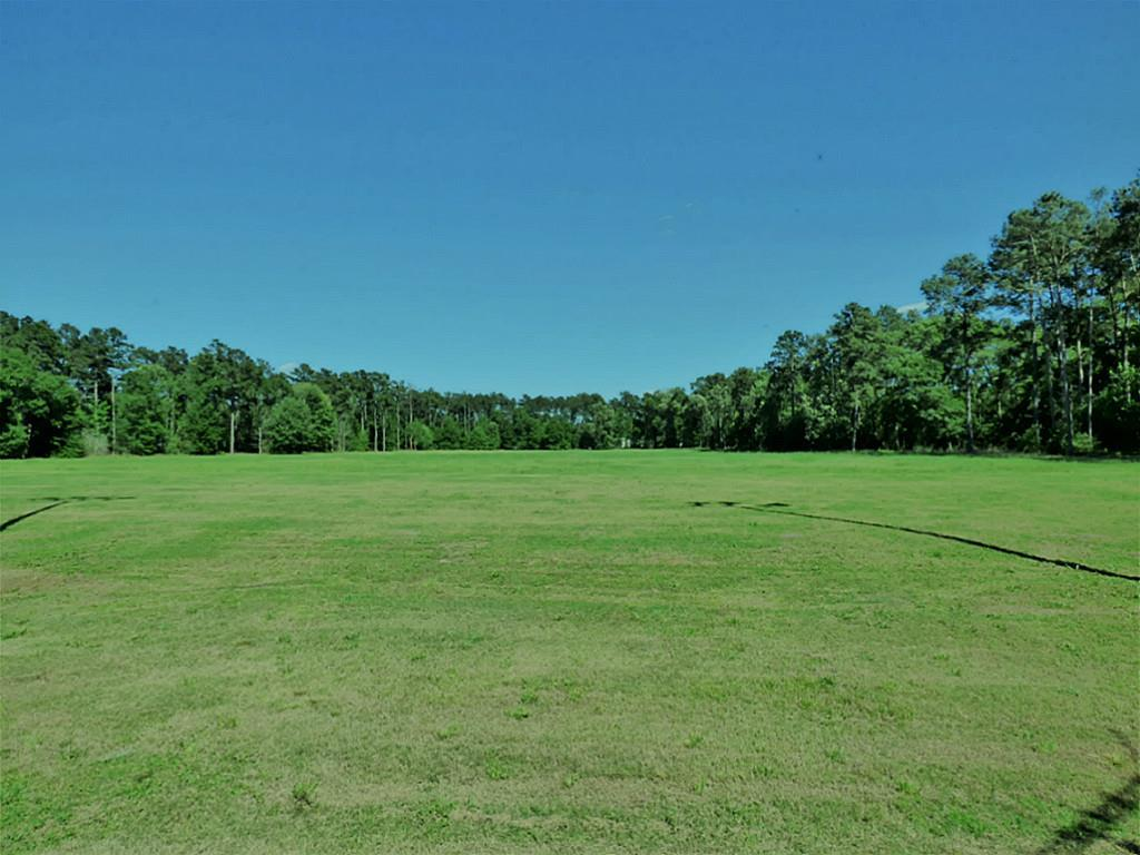 22798 Micke, New Caney, TX 77357 - New Caney, TX real estate listing