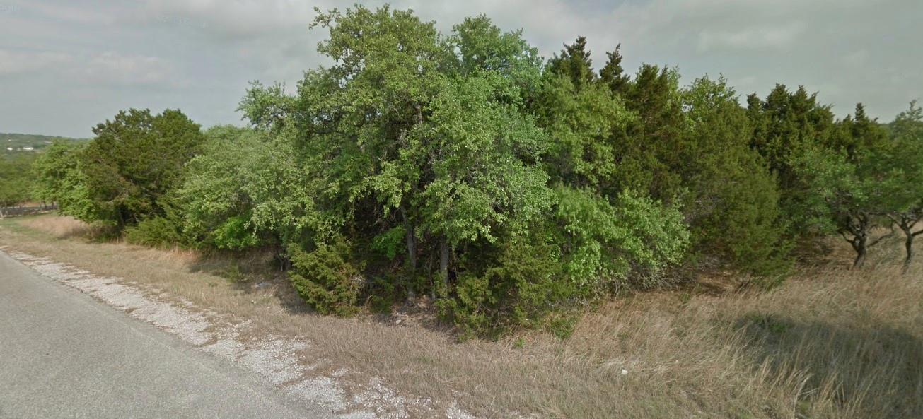 4246 Richmond Avenue Property Photo