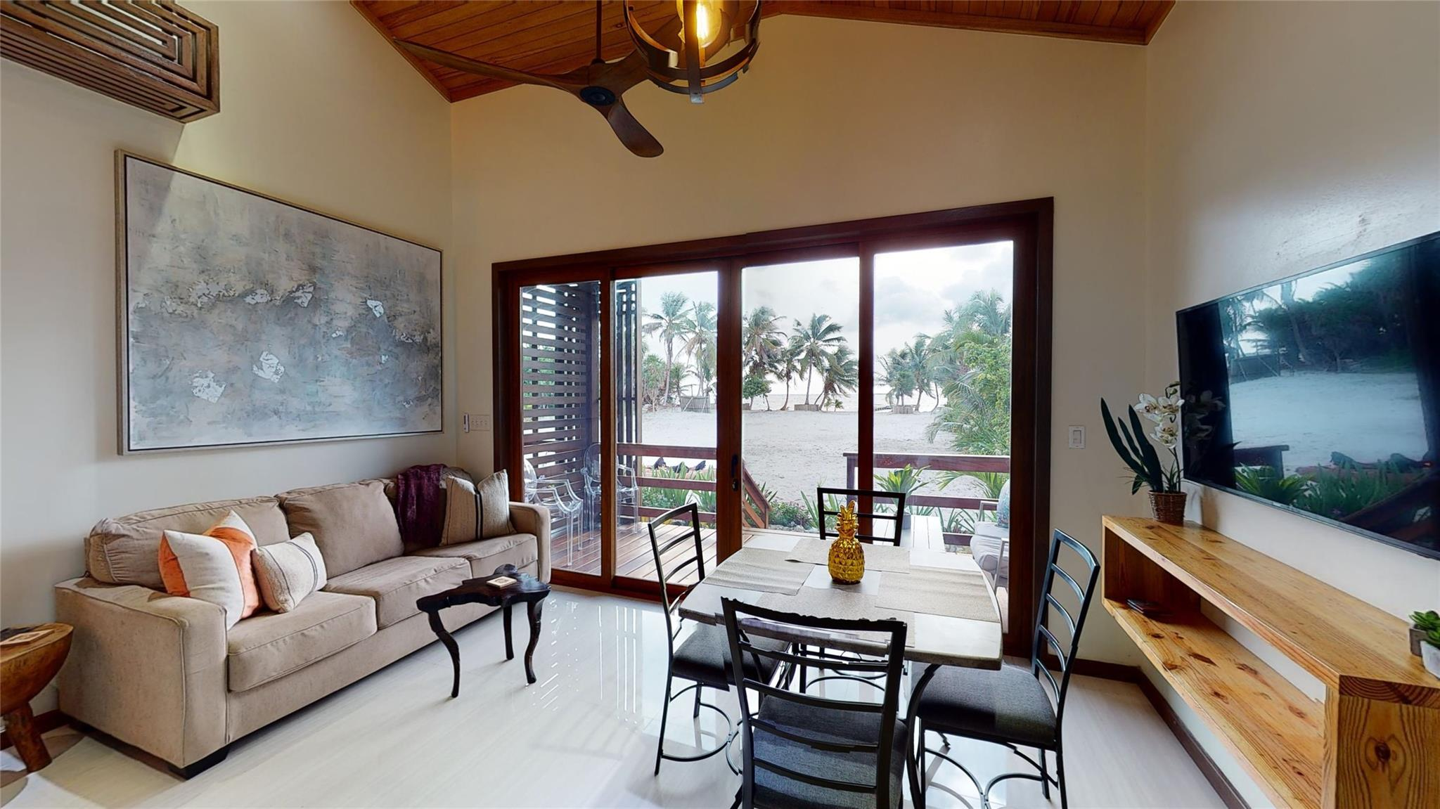 8140 N Ambergris Caye Norh Side of San Pedro #E Property Photo - North San Pedro, OS real estate listing