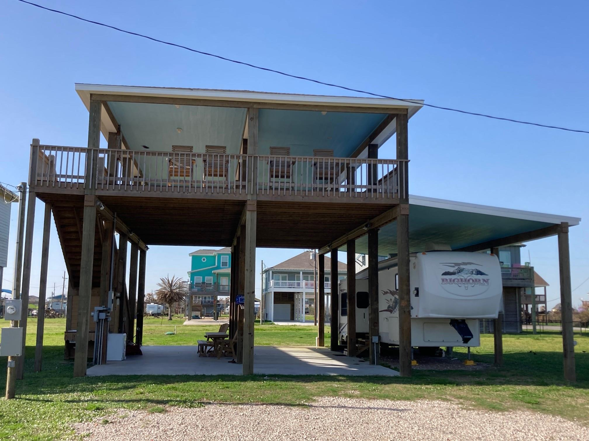 147 Ocean View Drive Property Photo