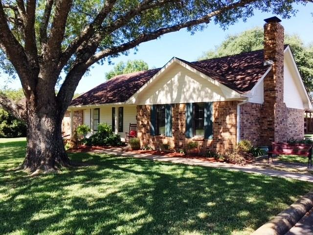 193 Talford Street, Fairfield, TX 75840 - Fairfield, TX real estate listing