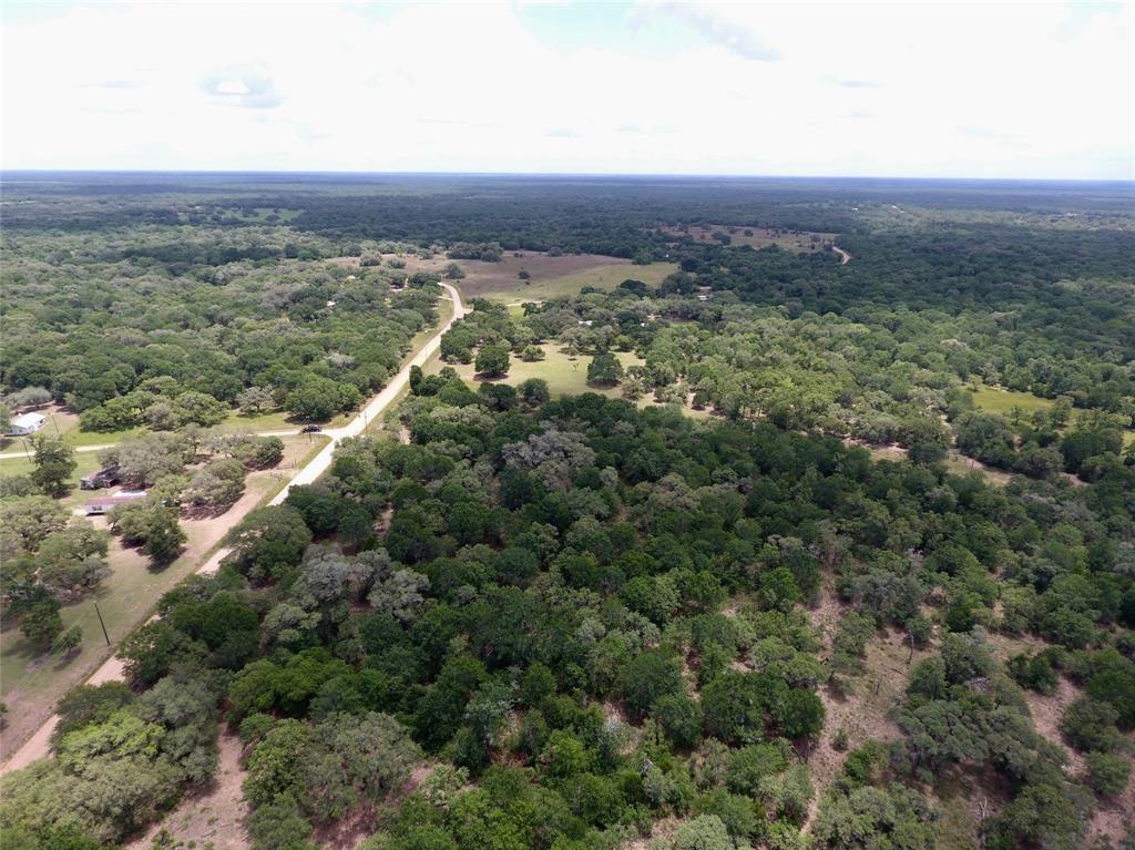 TBD County Road 123f Property Photo - Sublime, TX real estate listing