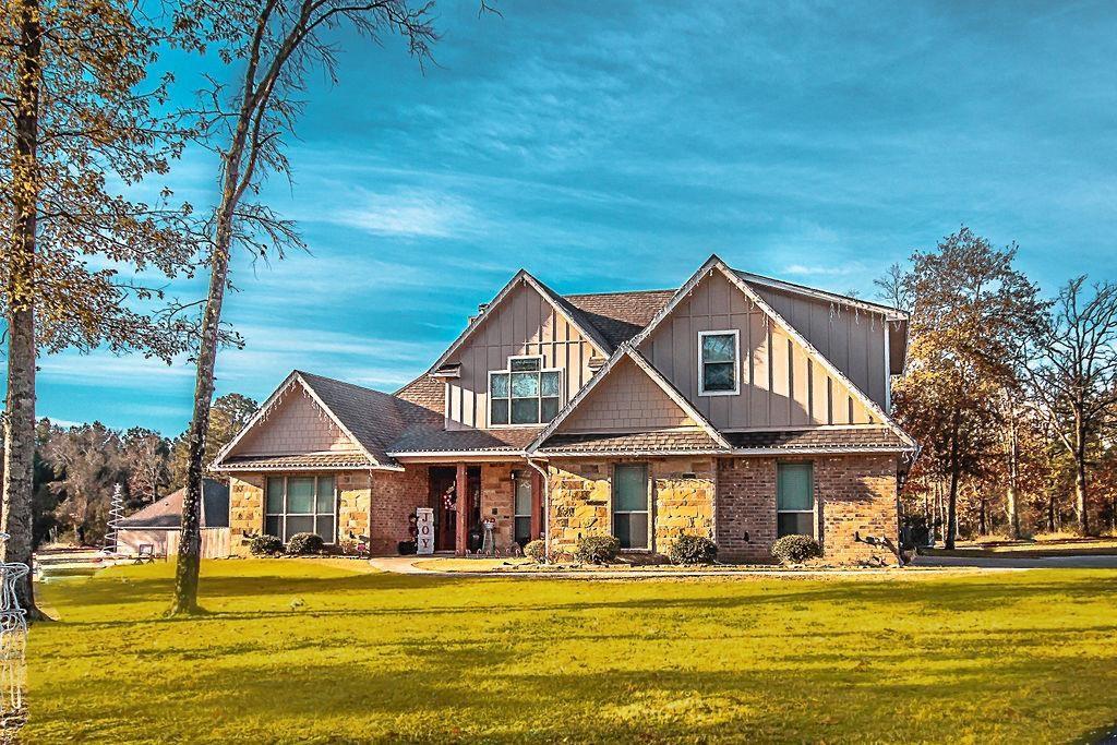 1908 FM 1194 S, Lufkin, TX 75904 - Lufkin, TX real estate listing