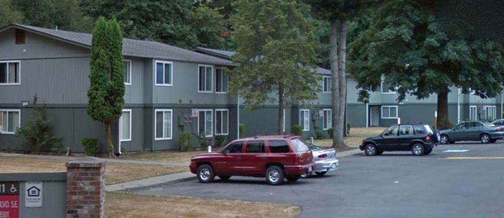 7201 Henderson Boulevard SE Property Photo - Other, WA real estate listing