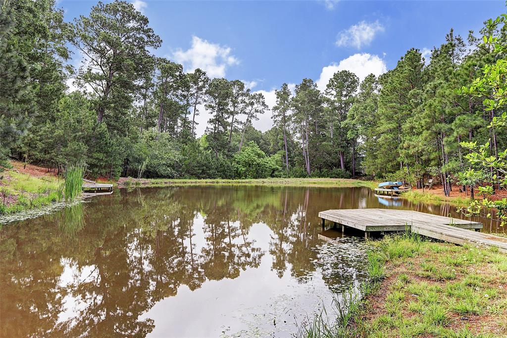 5539 FM 153, La Grange, TX 78945 - La Grange, TX real estate listing