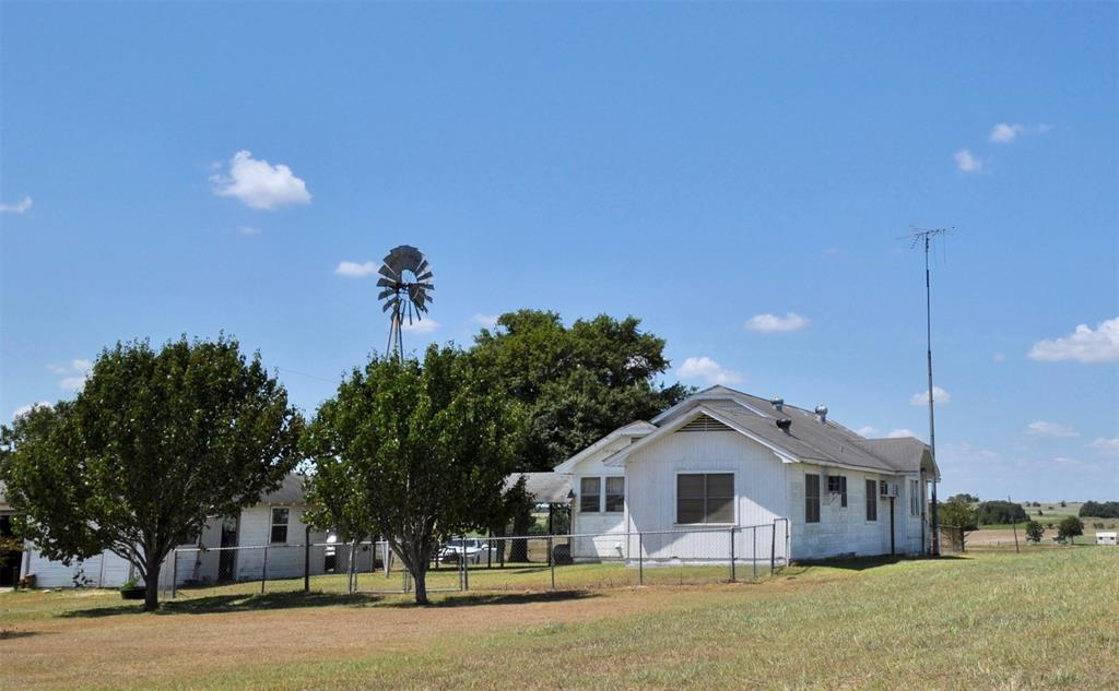 2406 FM 956 Property Photo - Freyburg, TX real estate listing