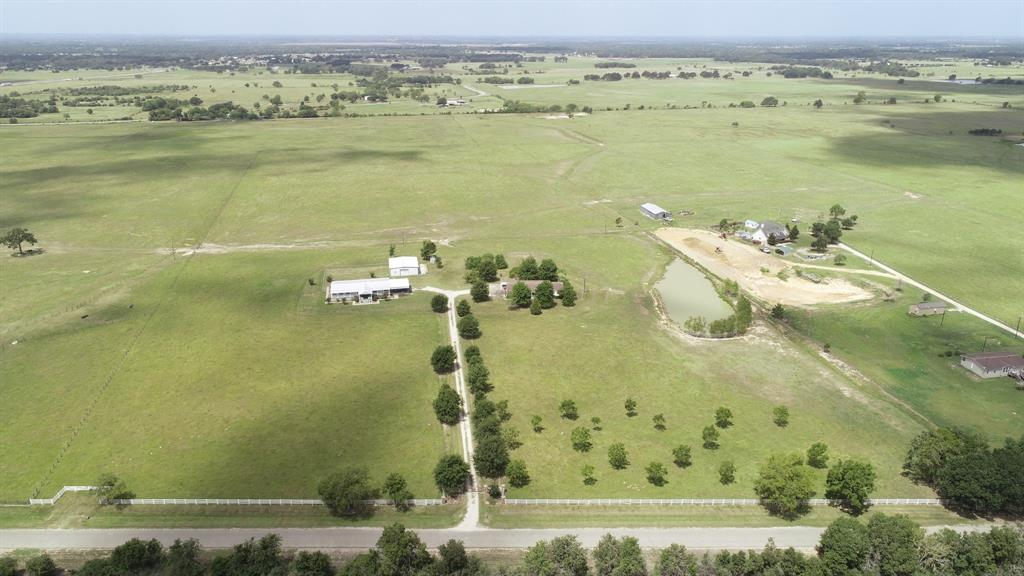 23653 Old Howth Road Property Photo - Hempstead, TX real estate listing