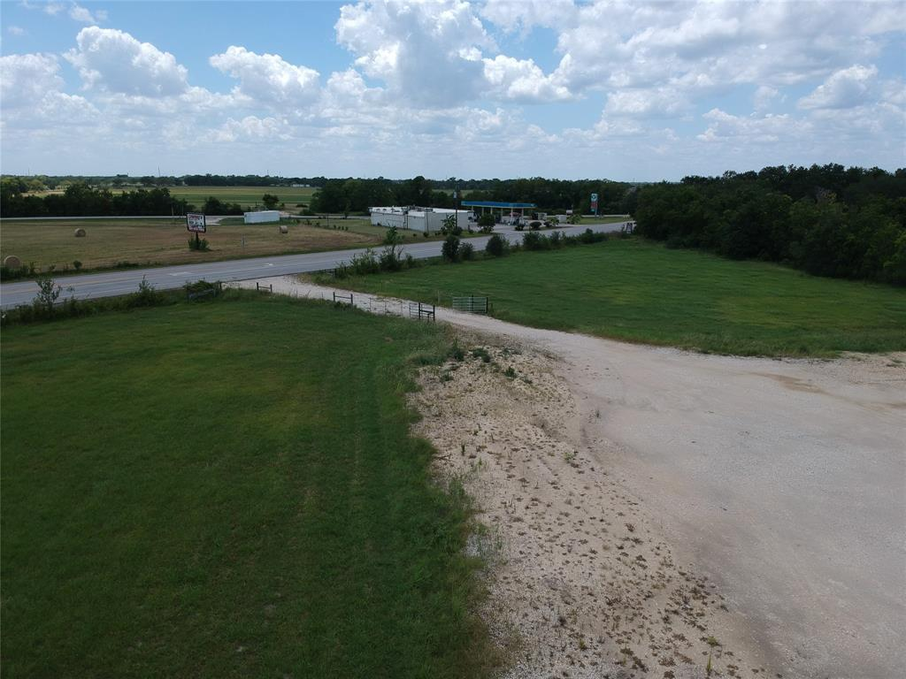 0 Fm 1942 Road Property Photo - Baytown, TX real estate listing