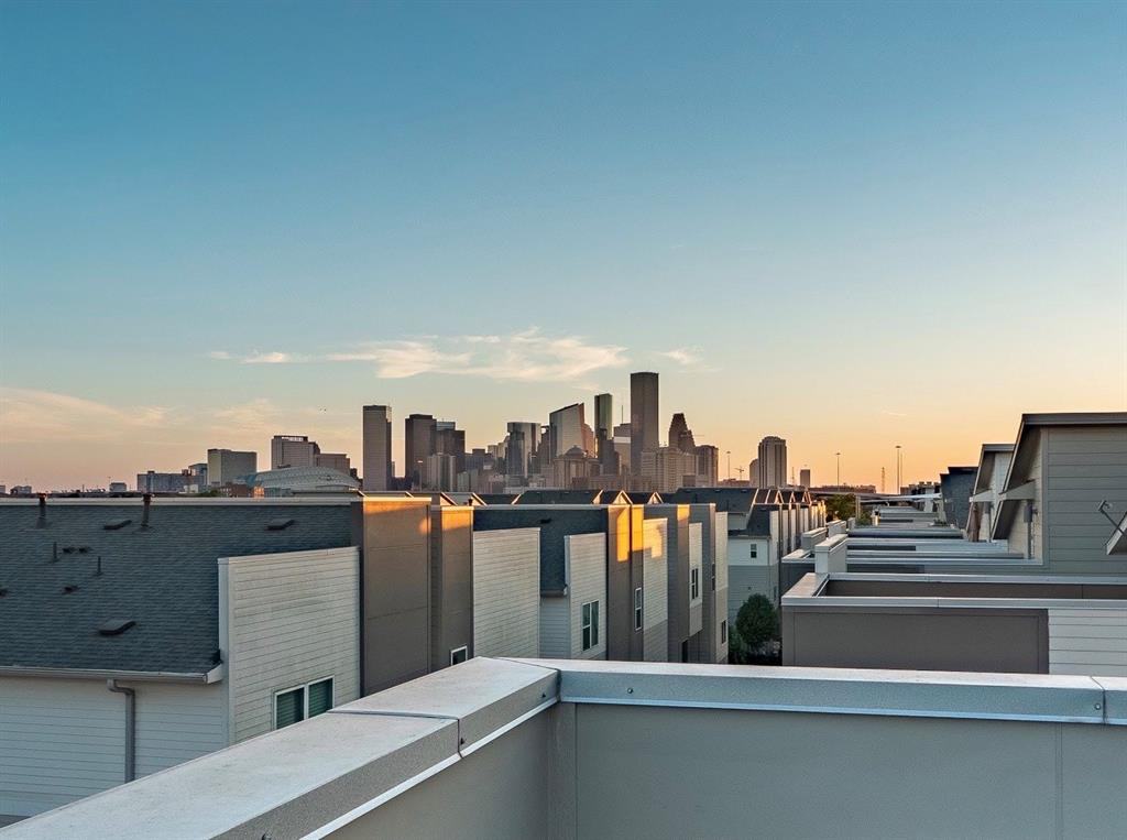 348 Eado Park Circle Property Photo - Houston, TX real estate listing