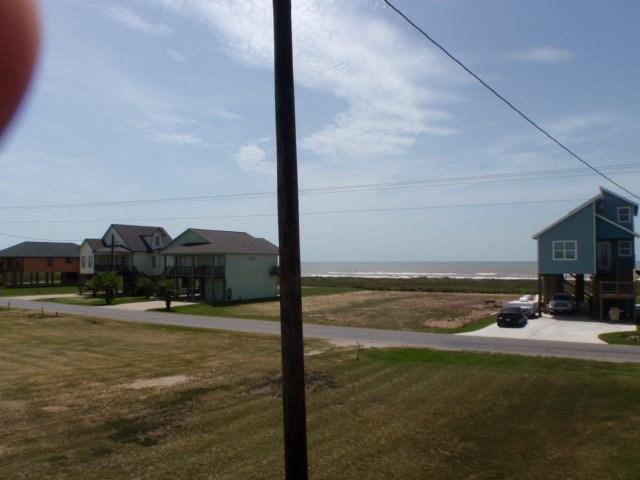 2413 CR 230 Property Photo - Matagorda, TX real estate listing