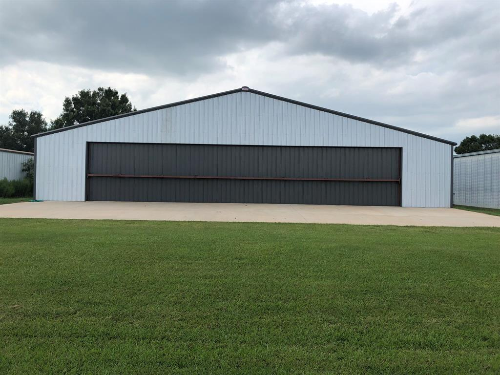 32231 Windrose Lane, Waller, TX 77484 - Waller, TX real estate listing