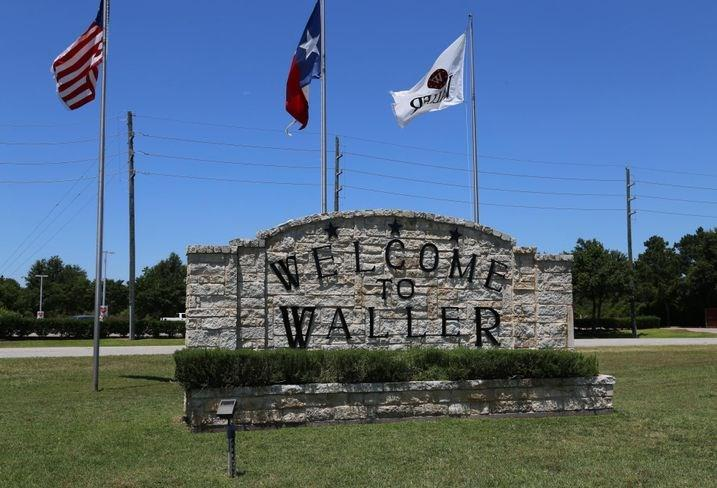 0 Stokes Road Property Photo - Waller, TX real estate listing