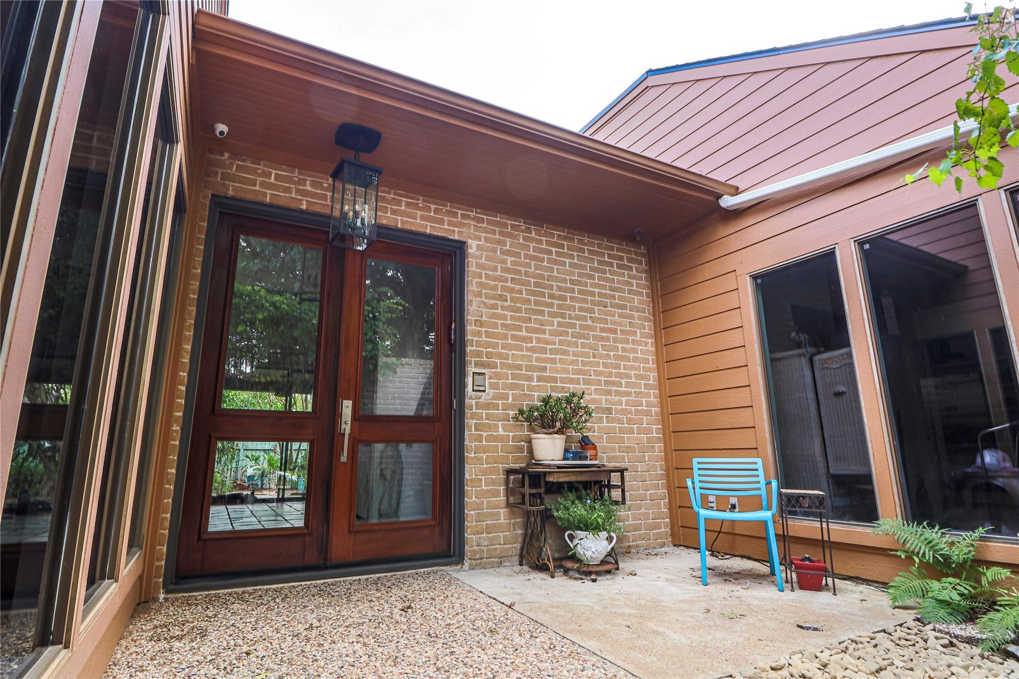 10707 Braesridge Drive Property Photo - Houston, TX real estate listing