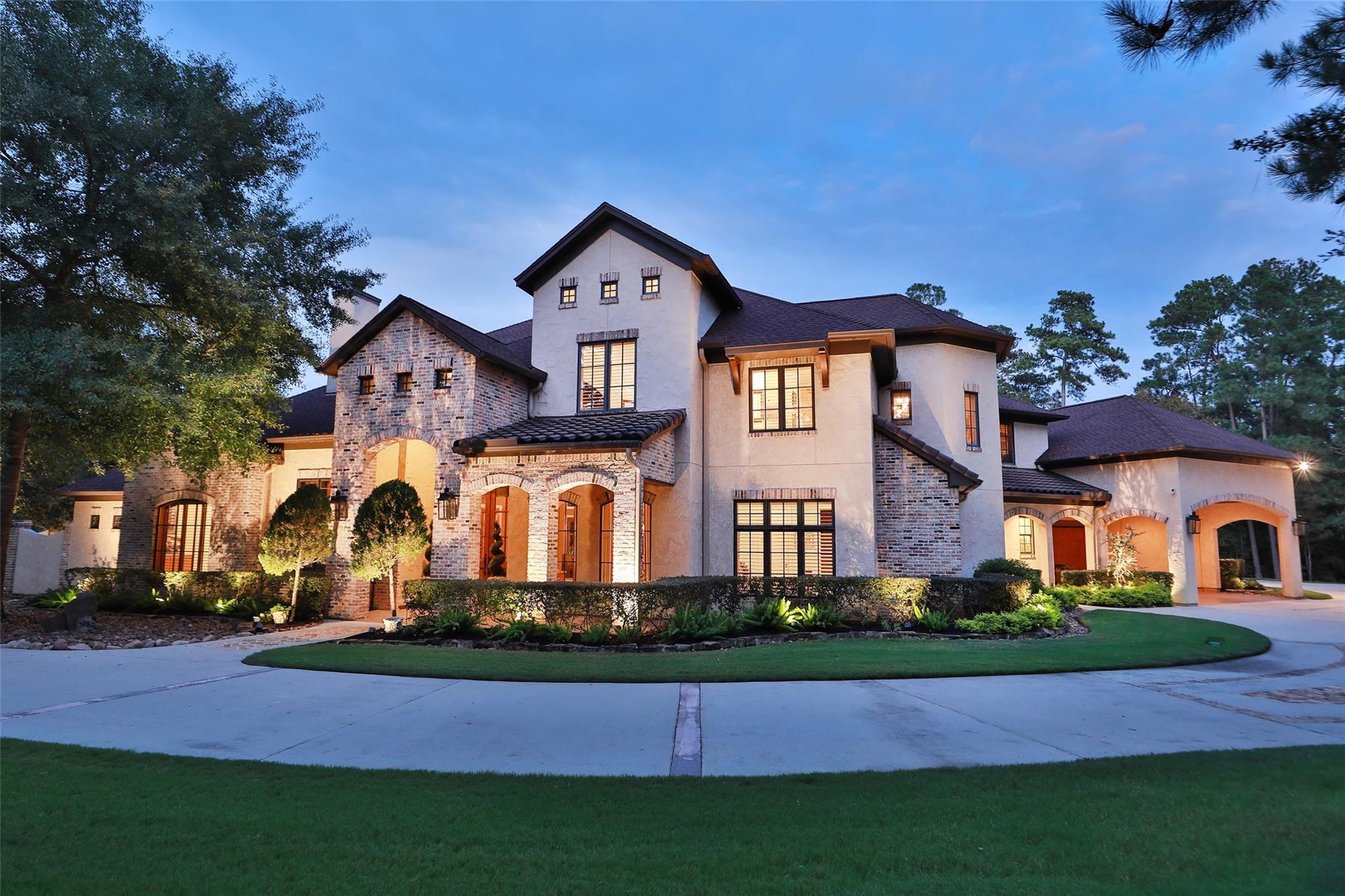 28222 Meadow Falls Property Photo - Magnolia, TX real estate listing