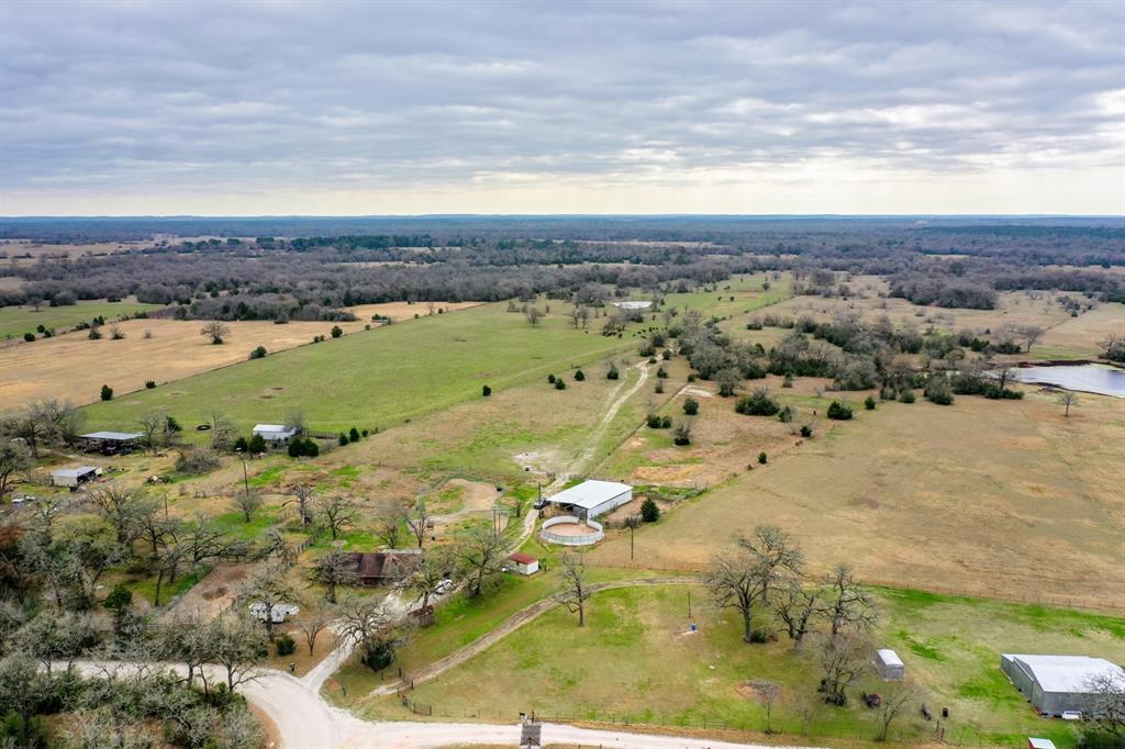 3808 Pee Dee Lane, Madisonville, TX 77864 - Madisonville, TX real estate listing