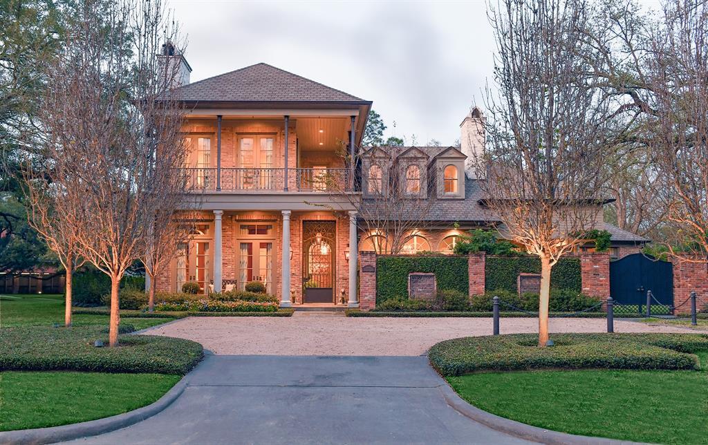 5648 Shady River Drive, Houston, TX 77056 - Houston, TX real estate listing