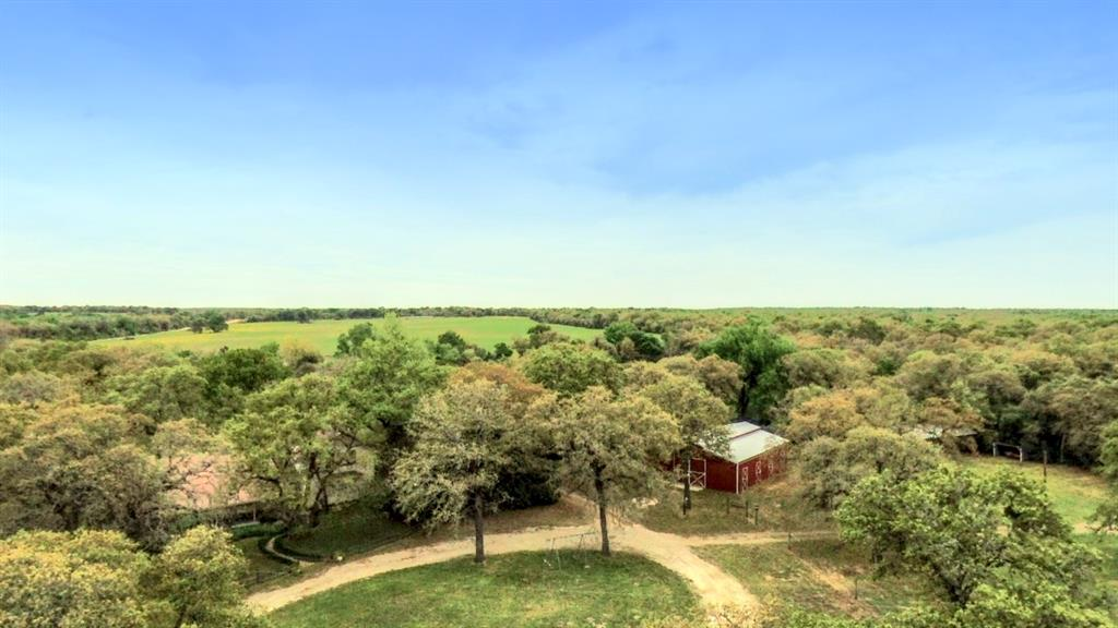 1793 CR 359, Gause, TX 77857 - Gause, TX real estate listing