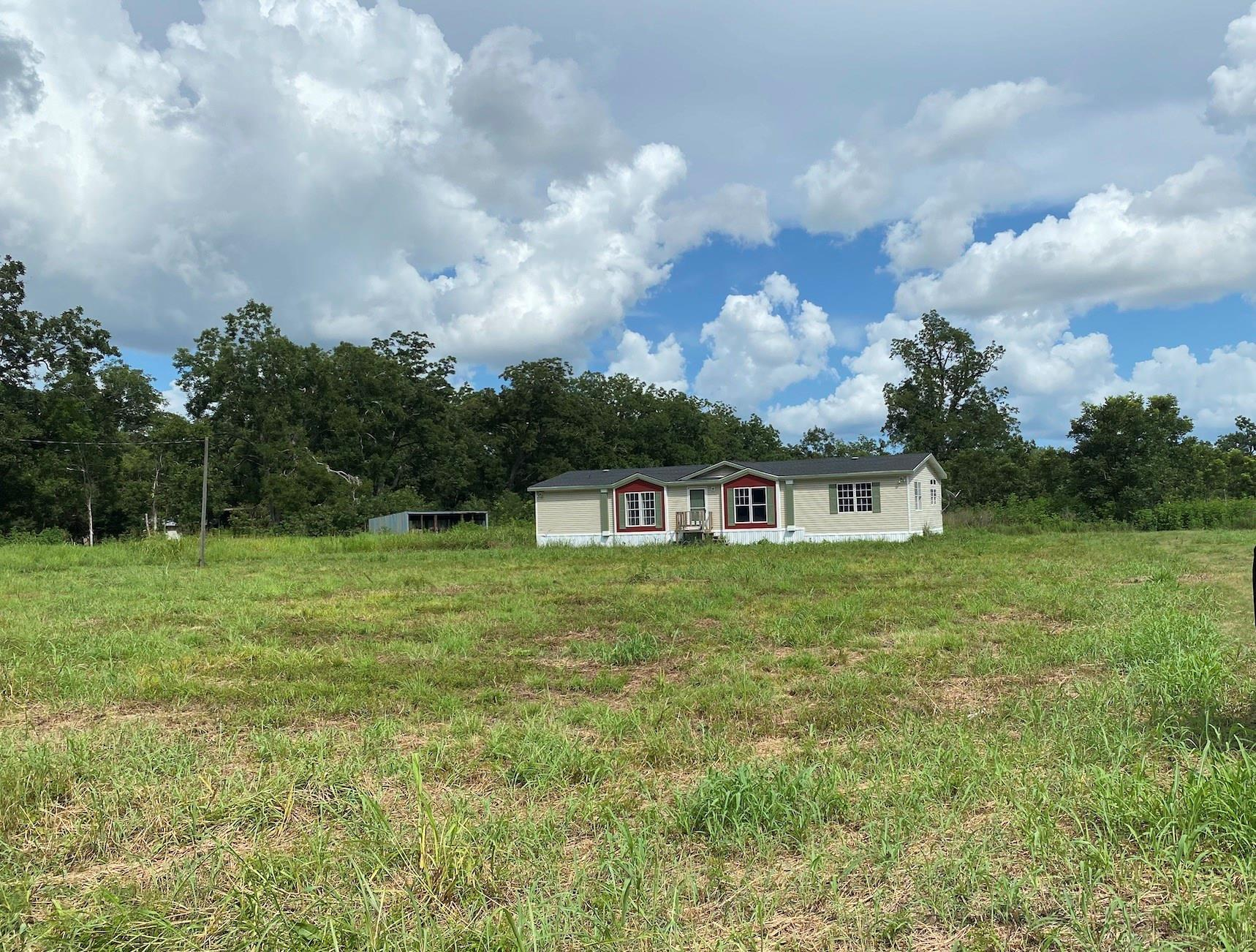 11974 Fm 442 Road Property Photo - Boling, TX real estate listing