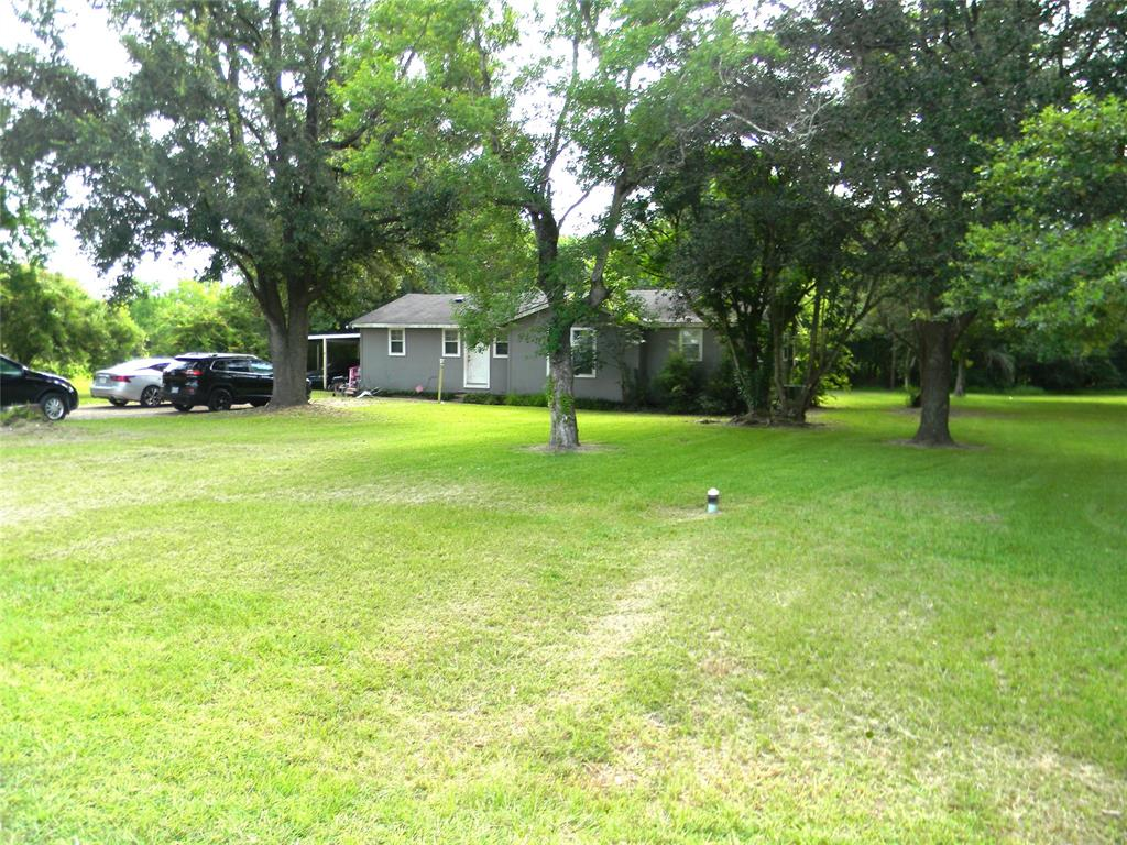 20910 Emerald Road Property Photo - Prairie View, TX real estate listing